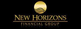 newhorizons_logo